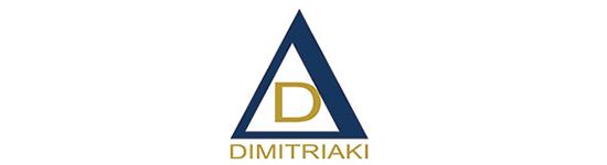 dimitriaki