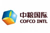 Cofco_logo-270x180_photo-resizer.ru